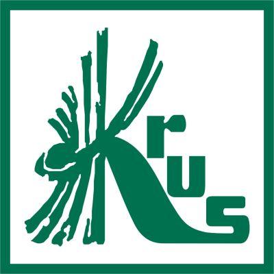 Ilustracja do artykułu logo krus 400.jpg